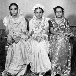 The Motiwalas of Bombay