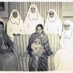 181 – The wonderful nuns of Ajmer, Rajasthan